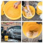 meguiars-bucket-for-grit-guard-a-