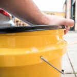 meguiars-bucket-lid-c