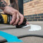 meguiars-carpet-upholstery-cleaner-rivestimenti-tappeti-c