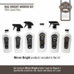 meguiars-kit-prodotti-mirror-bright-liquid-wax-d
