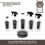 meguiars-kit-prodotti-mirror-bright-paste-wax-d