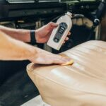 meguiars-mirror-bright-leather-lotion-c