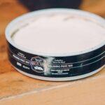 meguiars-mirror-bright-polishing-paste-wax-b
