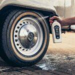 meguiars-mirror-bright-wheel-cleaner-b