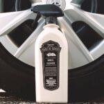 meguiars-mirror-bright-wheel-cleaner-cc