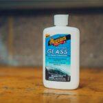 meguiars-perfect-clarity-glass-polishing-compound-lucidante-per-vetri-b