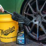 meguiars-supreme-wheel-brush-large-b