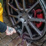 meguiars-supreme-wheel-brush-large-d