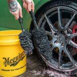 meguiars-supreme-wheel-brush-large-e
