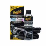 meguiars-ultimate-fast-finish-a