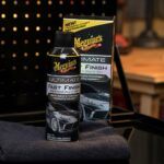 meguiars-ultimate-fast-finish-d