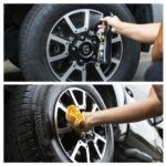 meguiars-ultimate-waterless-wheel-and-tire-d