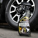 meguiars-ultimate-waterless-wheel-and-tire-e