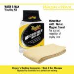 meguiars-washing-kit-shampoo-bucket-wash-and-wax-c