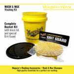 meguiars-washing-kit-shampoo-bucket-wash-and-wax-d