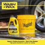 meguiars-washing-kit-shampoo-bucket-wash-and-wax-e-wm-ms