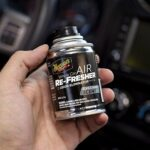 meguiars-whole-car-air-re-fresher-odor-eliminator-black-chrome-scent-c