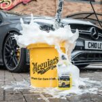meguiars-yellow-bucket-for-grit-guard-b