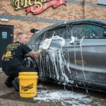 meguiars-yellow-bucket-for-grit-guard-c