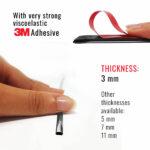 profil-chrome-profilo-cromato-adesivo-per-auto-3mm-12240
