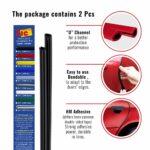 zic-paracolpi-profilo-u-portiere-auto-650-mm-package