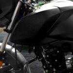 pellicola-adesiva-black-cuir-per-wrapping-35-50-e