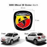 3D-Sticker-Logo-Abarth-500X-21548-B