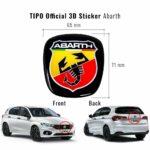 3D-Sticker-Logo-Abarth-Tipo-21548-B