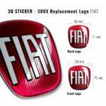 3D-Sticker-Ricambio-Logo-Fiat-500X-14214-B