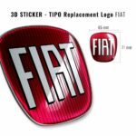 3D-Sticker-Ricambio-Logo-Fiat-Tipo-14214-B