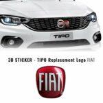 3D-Sticker-Ricambio-Logo-Fiat-Tipo-Anteriore-14214-A