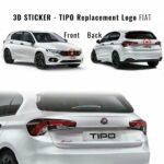 3D-Sticker-Ricambio-Logo-Fiat-Tipo-Posteriore-14214-C