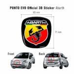 3d-sticker-abarth-interno-logo-fiat-punto-evo-2