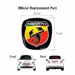 3d-sticker-abarth-ricambio-originale-500-dimensioni