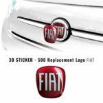 3d-sticker-ricambio-interno-logo-fiat-500-1