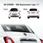 3d-sticker-ricambio-interno-logo-fiat-500-3