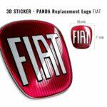 3d-sticker-ricambio-interno-logo-fiat-PANDA-2