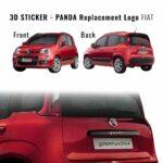 3d-sticker-ricambio-interno-logo-fiat-PANDA-3