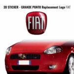 3d-sticker-ricambio-interno-logo-fiat-grande-punto-anteriore