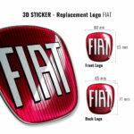 3d-sticker-ricambio-interno-logo-fiat-grande-punto-anteriore-posteriore