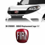 3d-sticker-ricambio-interno-logo-fiat-professional-doblo-1