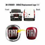 3d-sticker-ricambio-interno-logo-fiat-professional-doblo-3