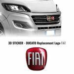 3d-sticker-ricambio-interno-logo-fiat-professional-ducato-1