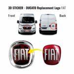 3d-sticker-ricambio-interno-logo-fiat-professional-ducato-3