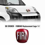 3d-sticker-ricambio-interno-logo-fiat-professional-fiorino-1