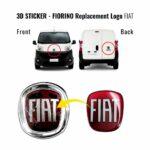 3d-sticker-ricambio-interno-logo-fiat-professional-fiorino-3