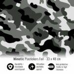 plasticker-adhesive-film-mimetic-33×48