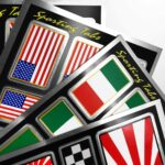 sporting-tabs-italy-flag-c