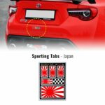 sporting-tabs-japan-flag-a