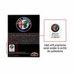 32272-alfa-romeo-kit-3d-logo-cambio-alfa-giulia-stelvio-bandiera-italia-c